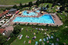 Schwimmbad Bellheim freibad bellheim freibad bellheim freibad bellheim silbersee